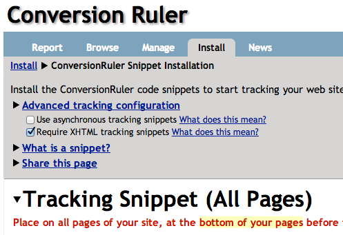 Require-XHTML-Tracking-Snippets.png