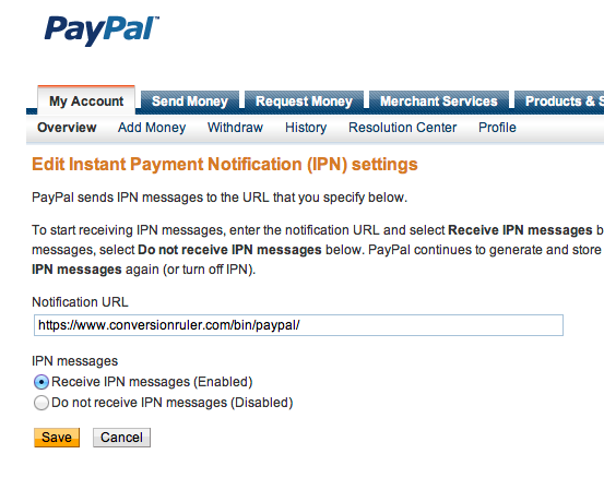 PayPal-Update-IPN-Setting.png